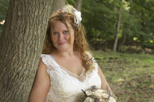 wedding, bride, country, theme, Indianapolis photographer, Greenwood, portraits